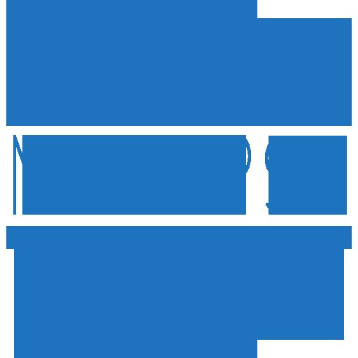 MobiliPsy – Psychologue en ligne et à Albi
