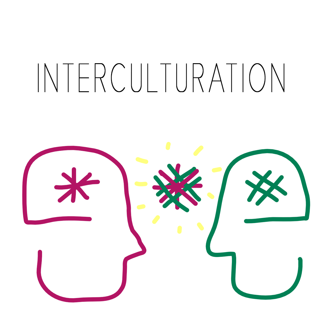 interculturation