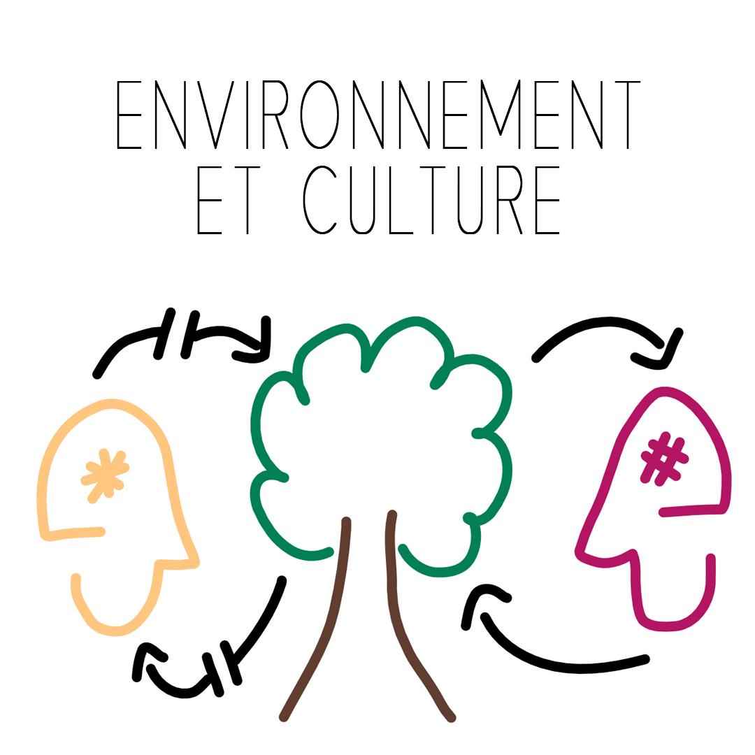 environnement culture