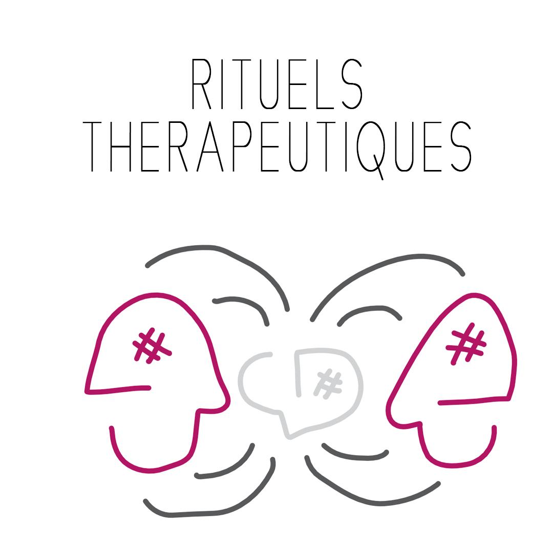 rituels therapeutiques